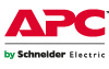 APC (Silber IT-Partner)