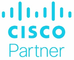 Cisco (Select Certified IT-Partner und Small Business IT-Partner)