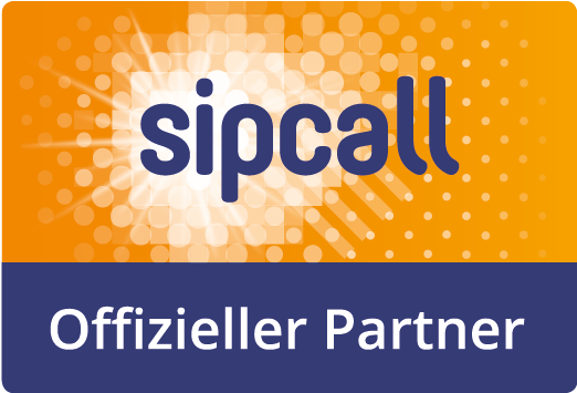 Sipcall